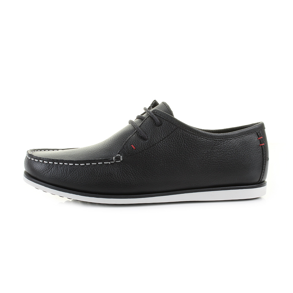 Hush Puppies Leather Shoes Malaysia
