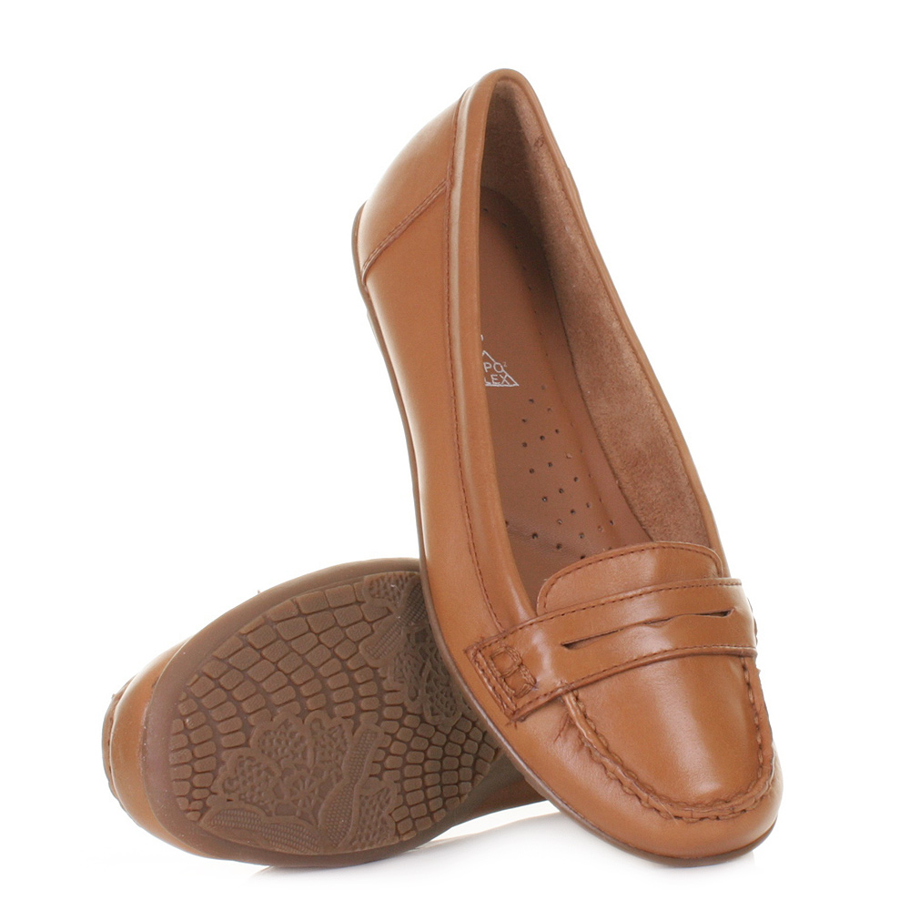 New Tan Beige Womens Shoes with FREE Shipping & Exchanges, and a % price guarantee. Choose from a huge selection of New Tan Beige Womens Shoes styles.