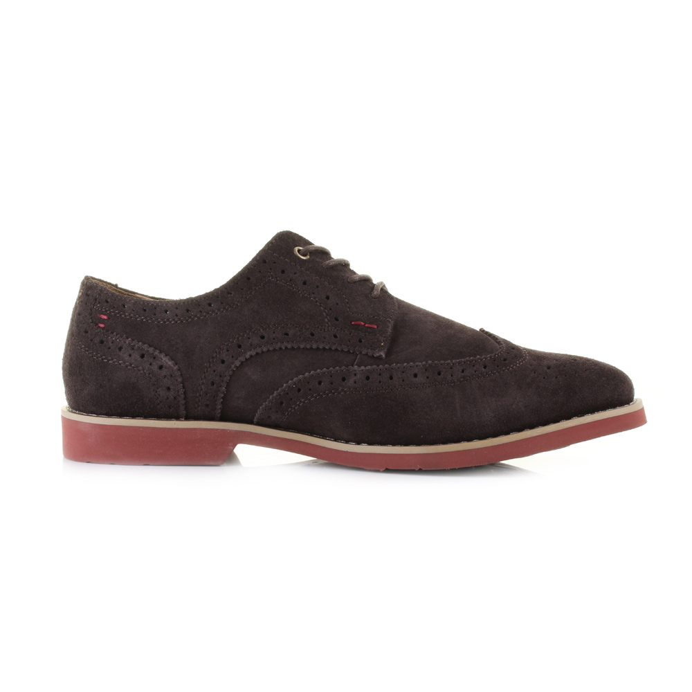 Mens Shoes Height Hush Puppies