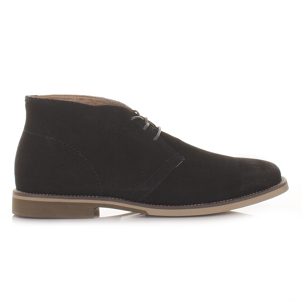 Hush puppie boots. Shoes for men online