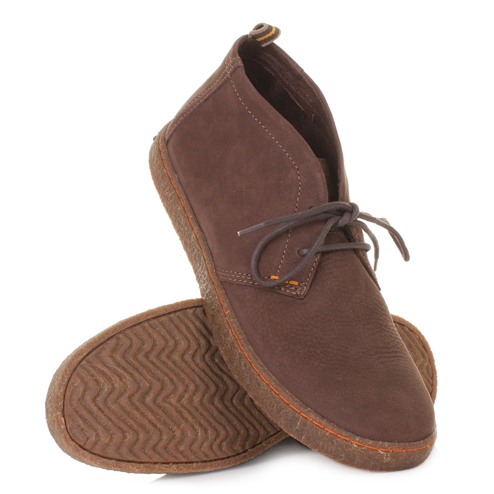 Free shipping BOTH ways on Hush Puppies, Shoes, from our vast selection of styles. Fast delivery, and 24/7/ real-person service with a smile. Click or call