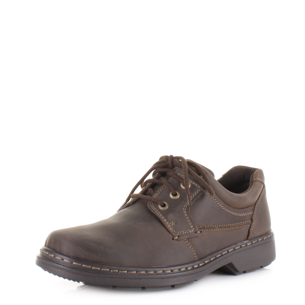 Ebay Hush Puppies Mens Shoes
