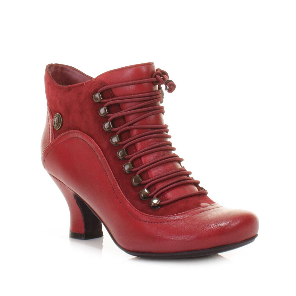 Frauen Timberland Stiefel