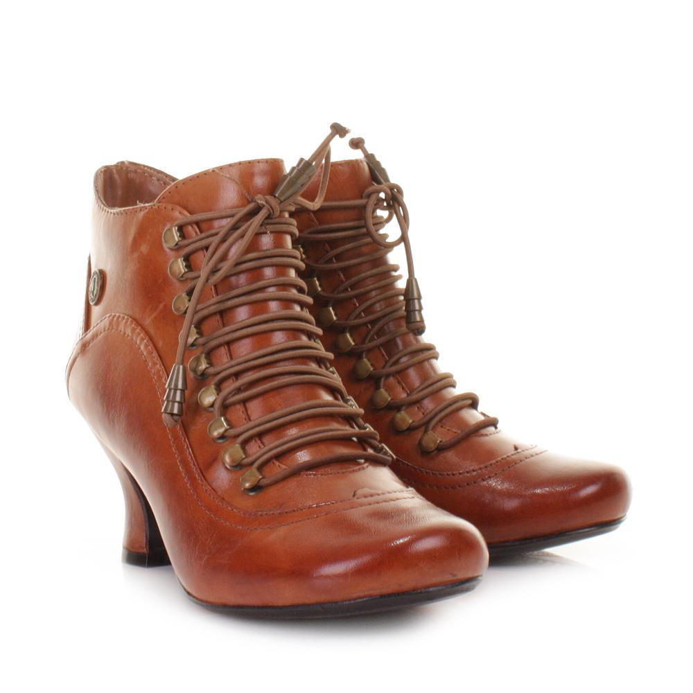 Hush Puppie Shoes For Women  W
