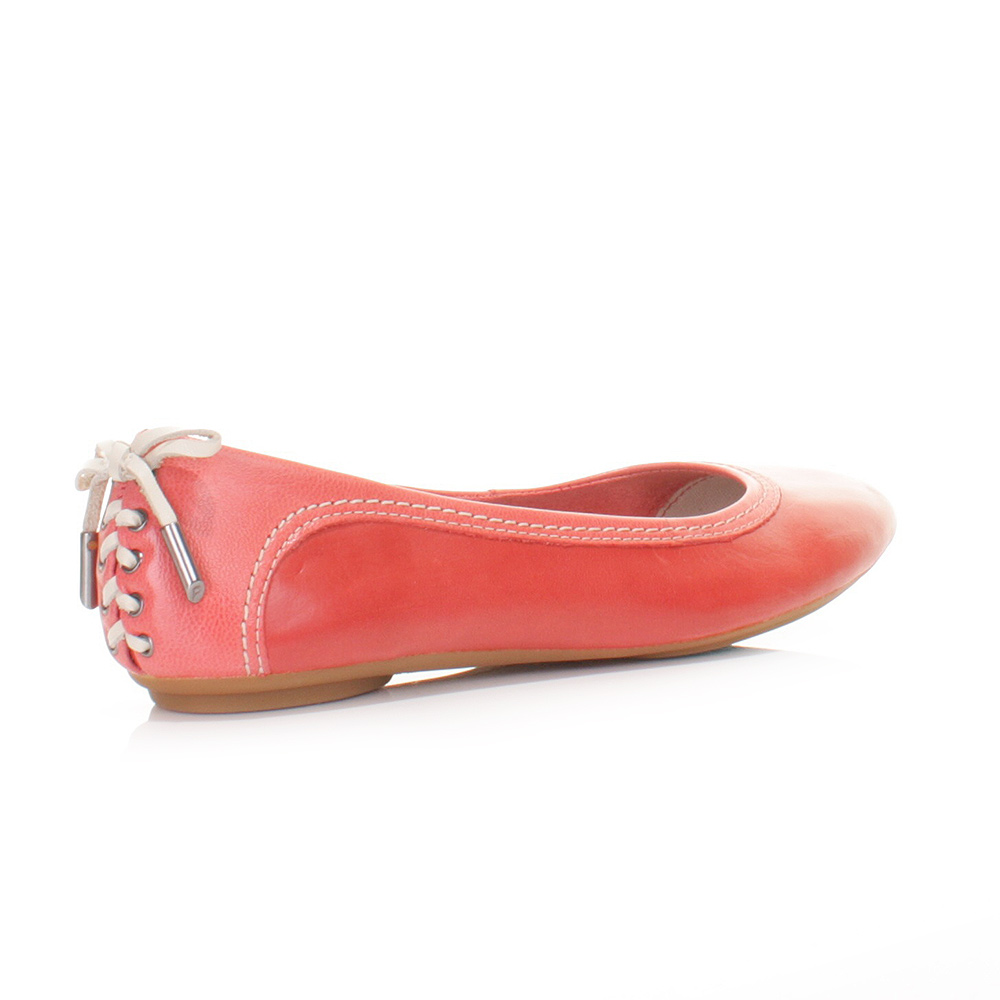 Shop our selection of Shoes & Sandals Skip to search Skip to Sign In Skip to My Bag Skip to site content Skip to footer. extra 20% off Coral Bay Womens Dani Shoes. $ Reg. $ You save: 44% Extra Savings - Enter Promo Code at Checkout. Quick View. Coral Bay Womens Ava Eyelet Canvas Shoes.