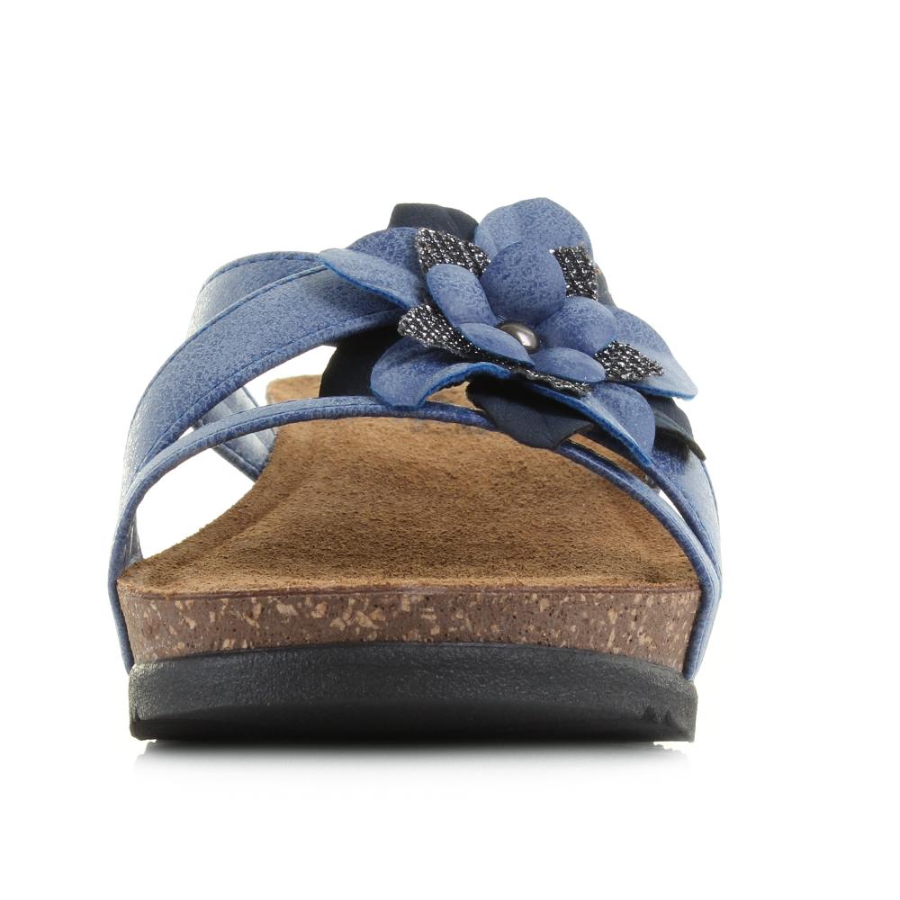 Inblu Shoes Uk