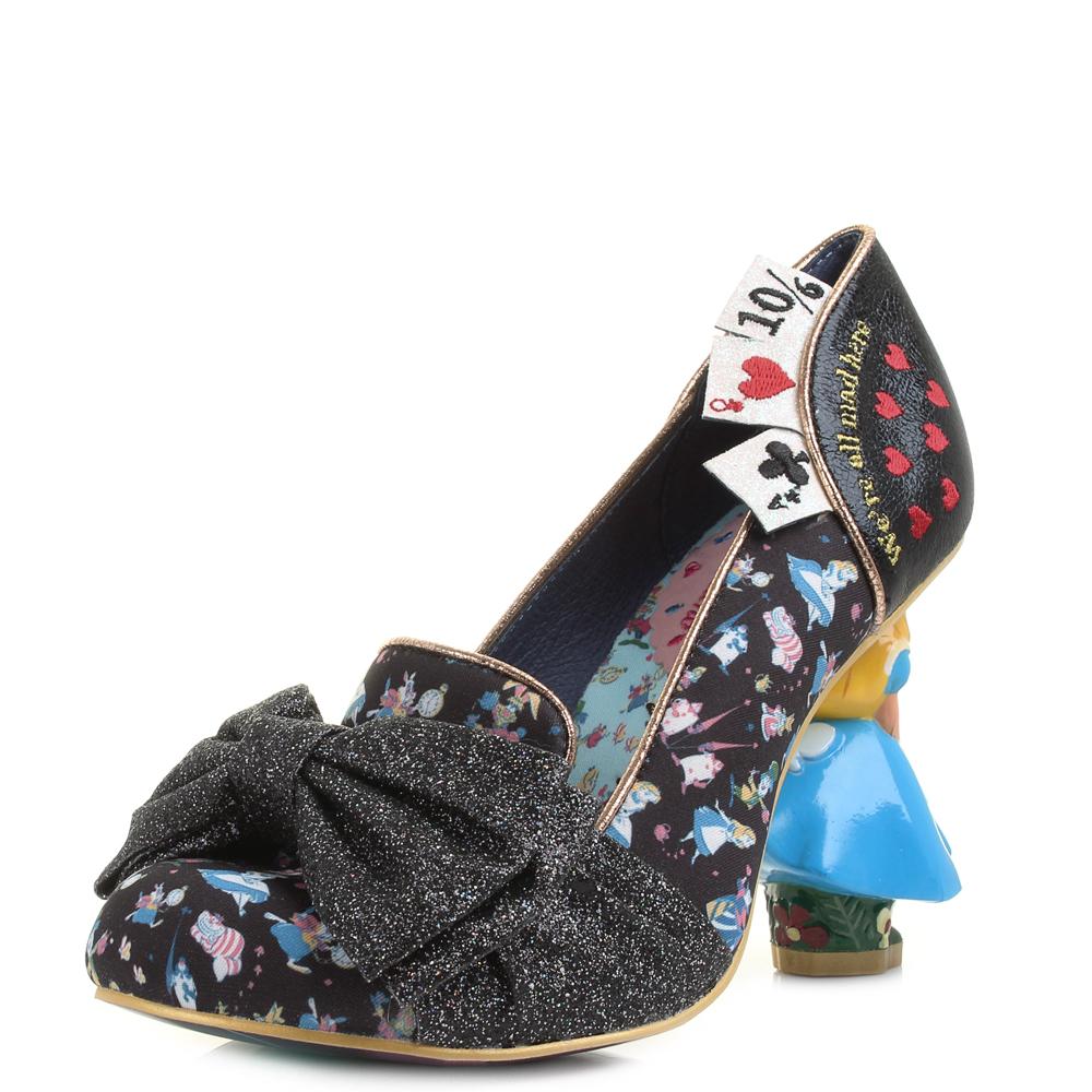 timberland pro boots black