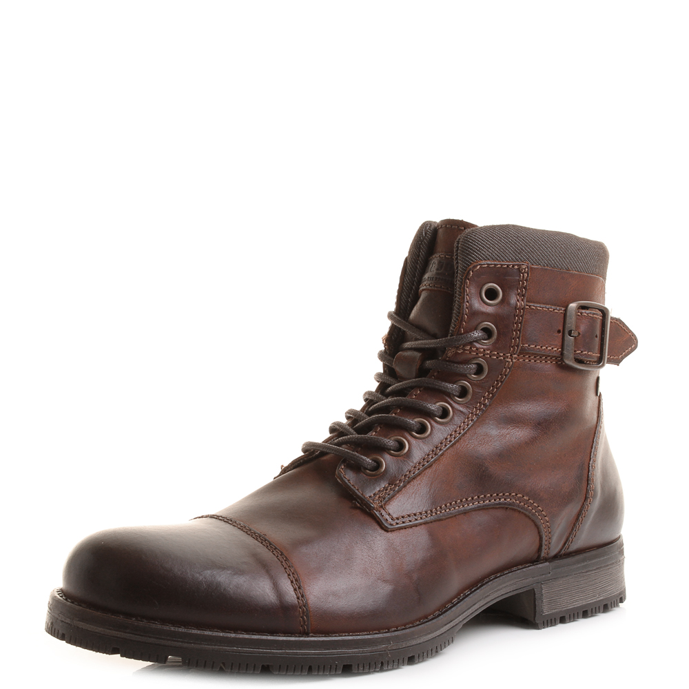 jones mens boots 28 images mens and jones kingsley