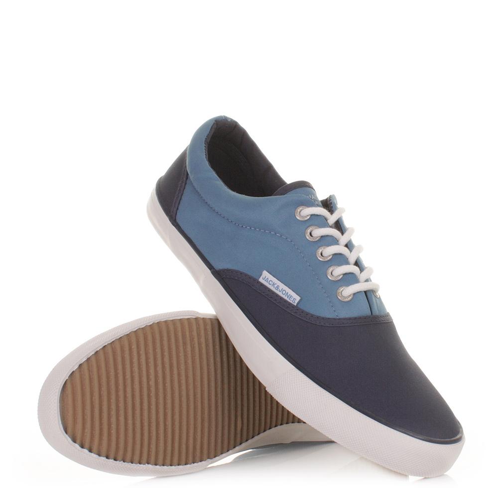 blue dress shoes for 28 images navy blue dress shoes