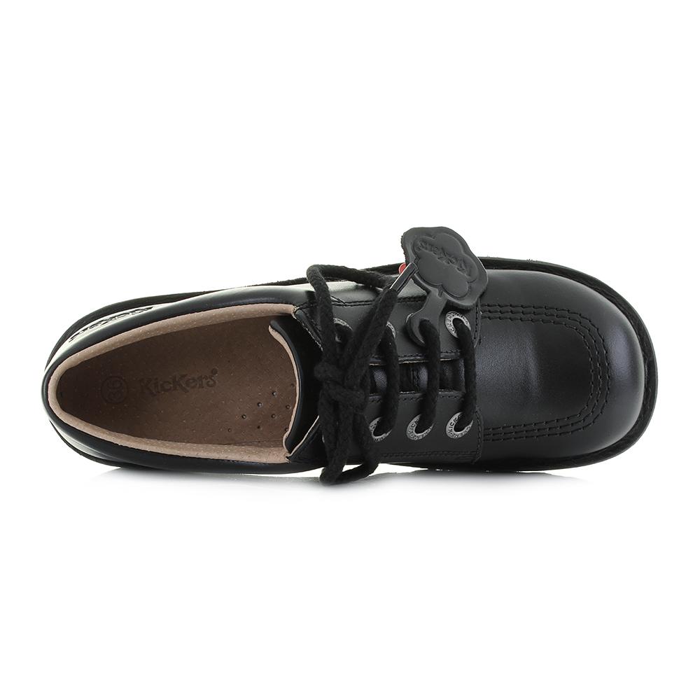 Kickers Shoe Sizes In Cm