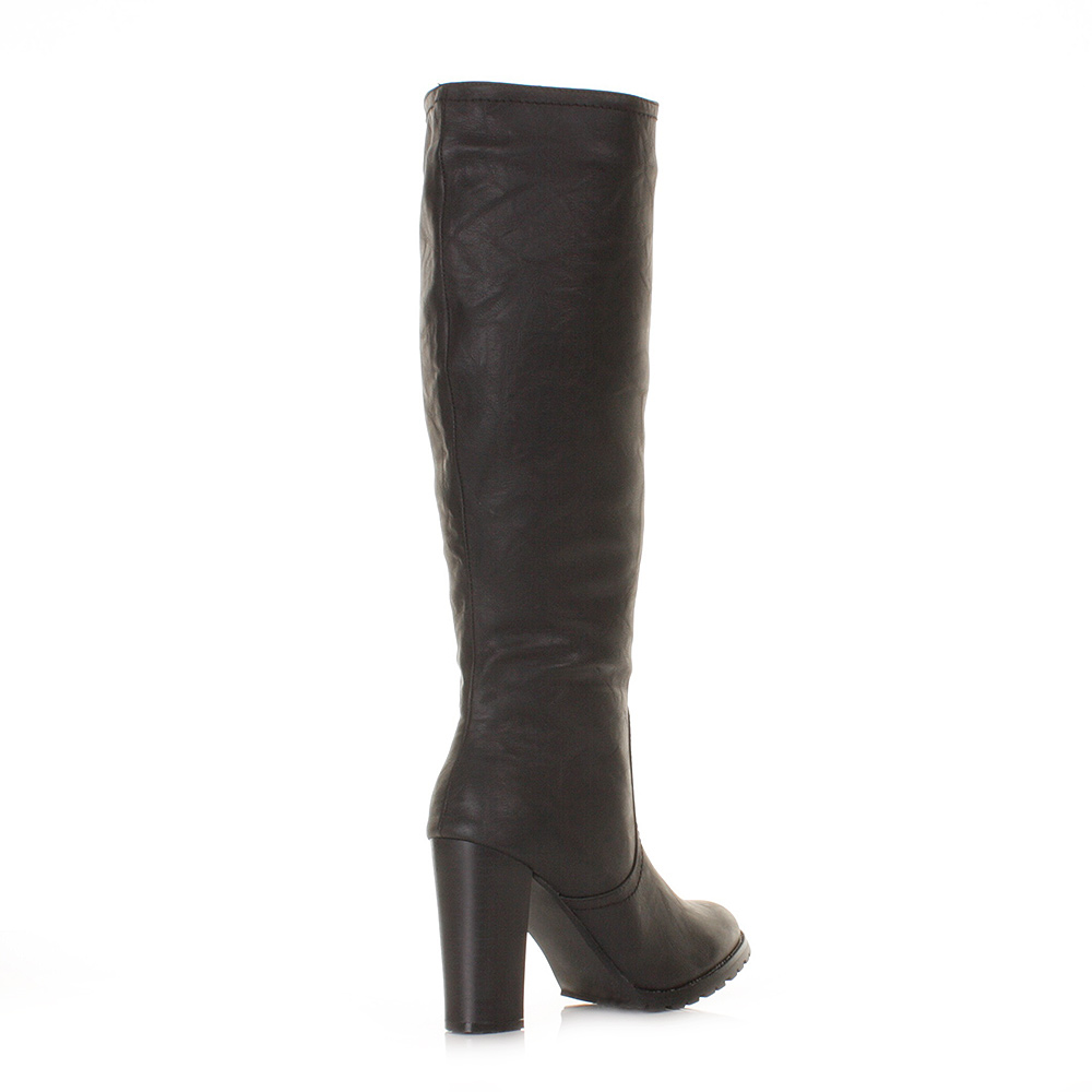 Womens shoes, boots, high heels, and sandals for every day. Sexy boots and high heels for club, work, and style. Top quality and cheap prices. 0. Item was added to your bag! View Bag Marja Over The Knee Boot - Black. $ USD. QUICK VIEW. This Is The One Bootie - Black.