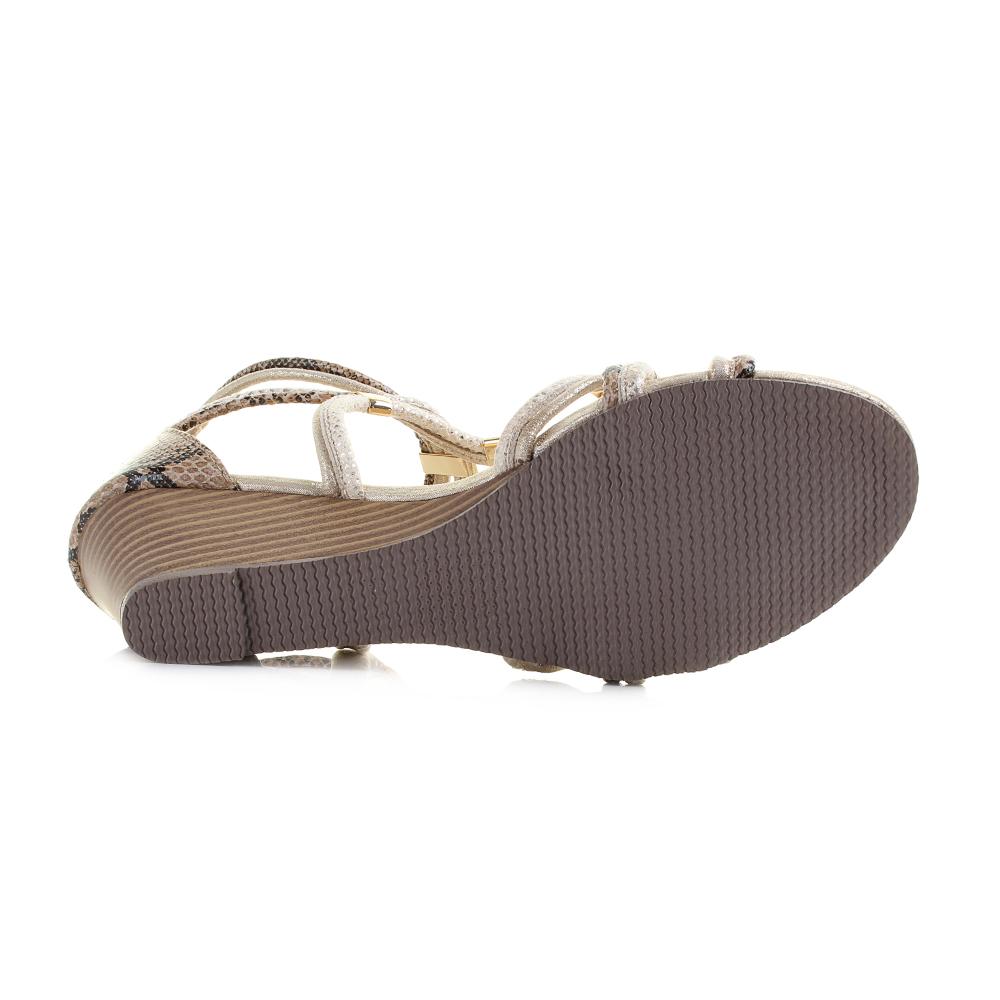 Original Nude39s Rope Sandals  Barbados Style Black Womens 9 Jesus Handmade
