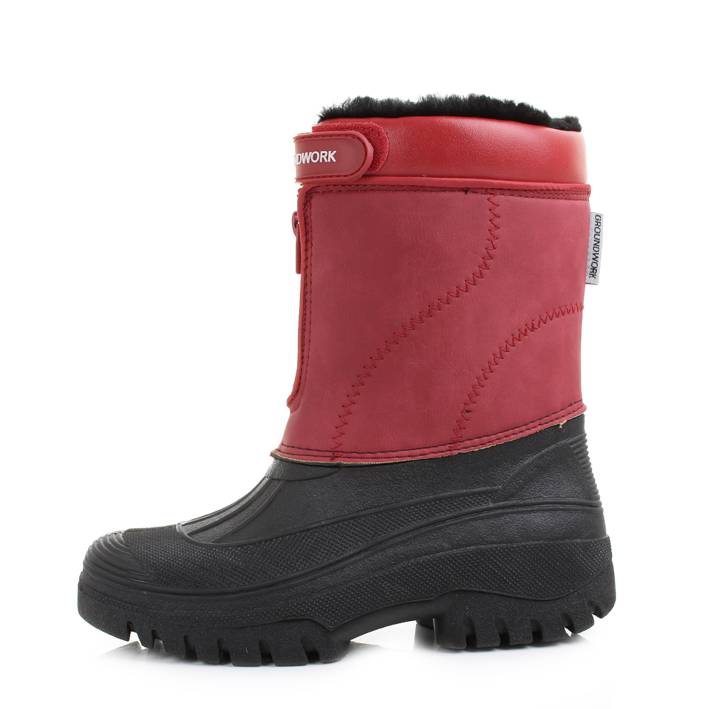 Beautiful  Boots Autumn And Winter Warm Shoes Motorcycle Bootsin Women39s Boots