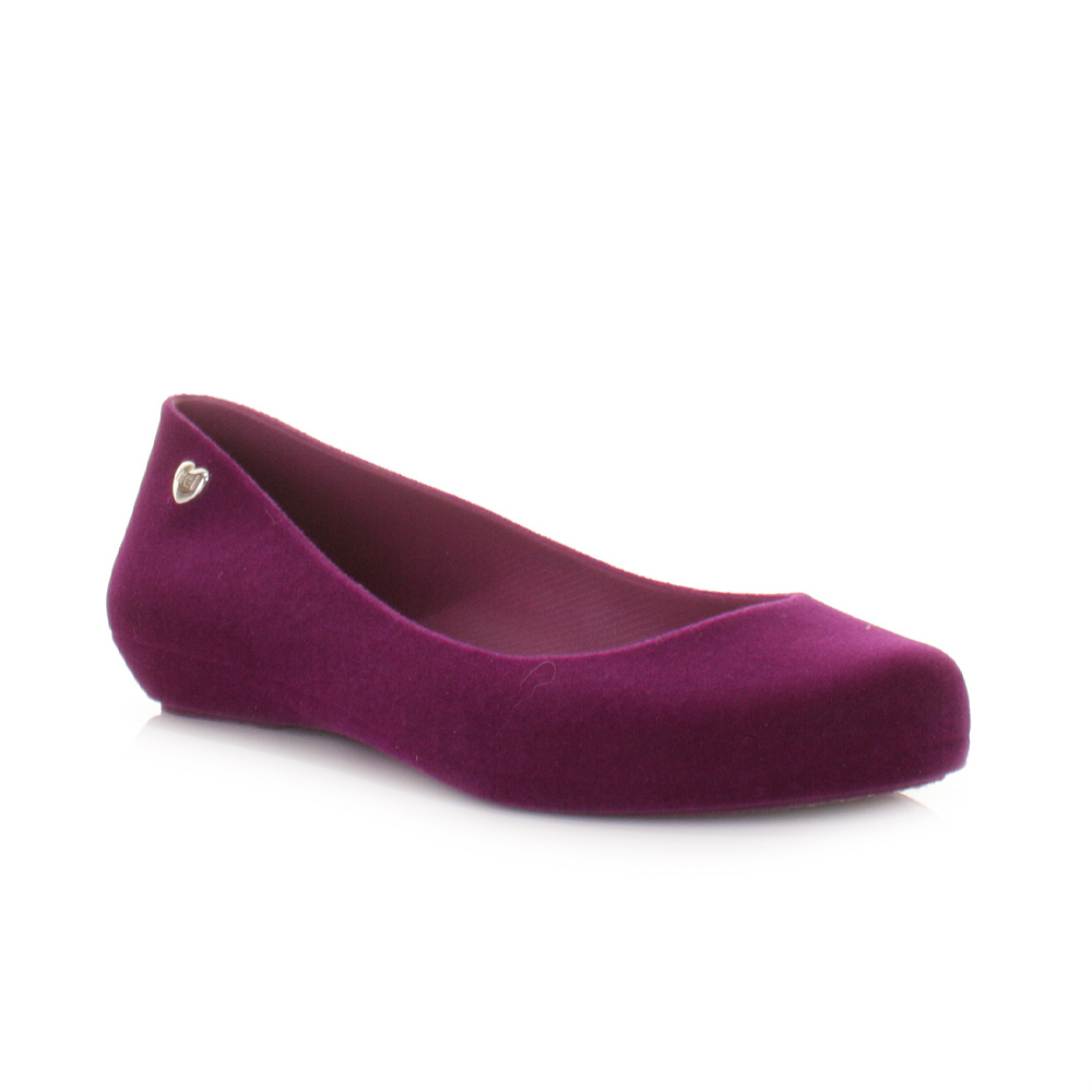 Free shipping BOTH ways on purple shoes, from our vast selection of styles. Fast delivery, and 24/7/ real-person service with a smile. Click or call