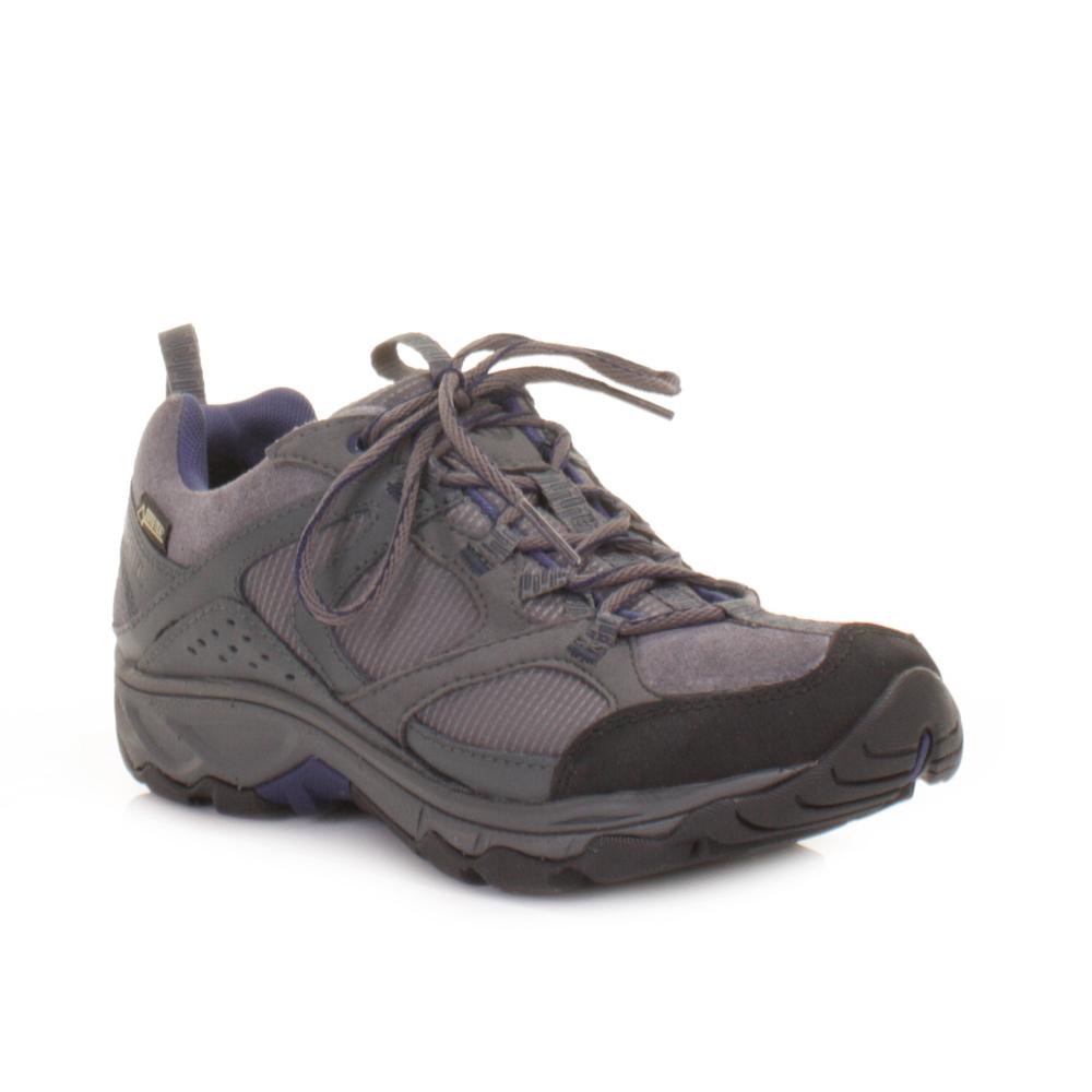 Merrell Daria Womens Walking Shoes
