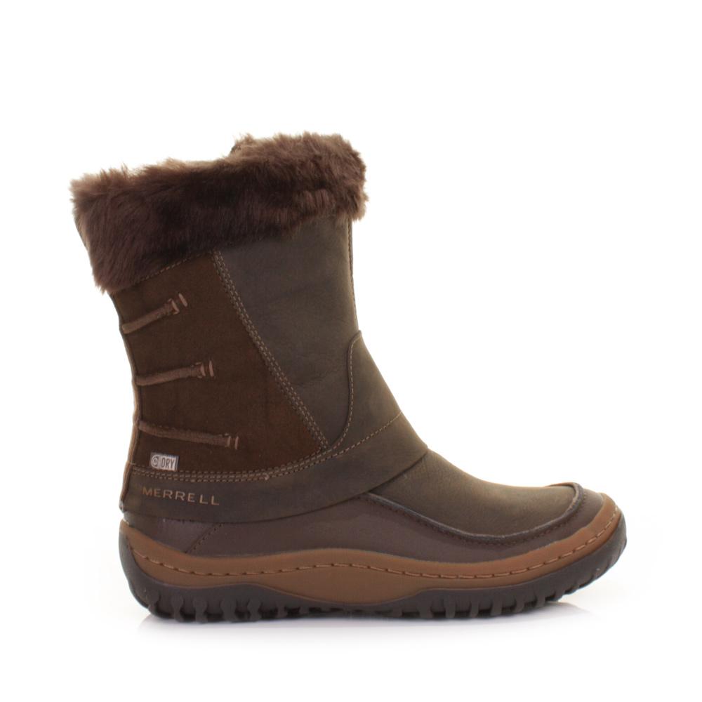 Snow Boots Women&39s Footwear | Planetary Skin Institute