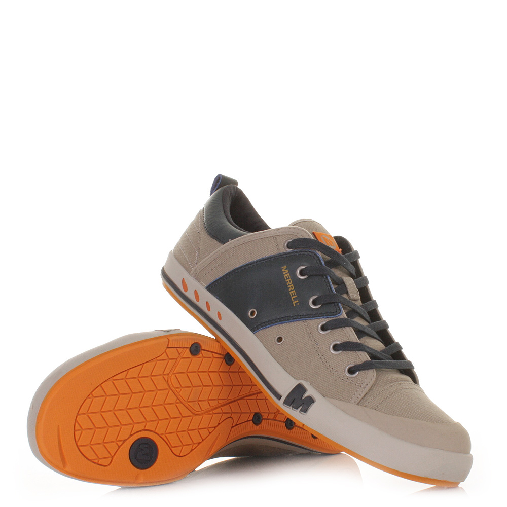 Merrell-Mimosa-Lace-Pierre-Merrell-mens-shoes-02.jpg