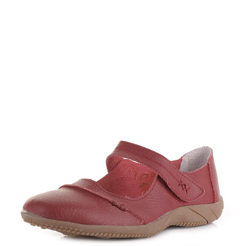 timberland ladies high heel boots
