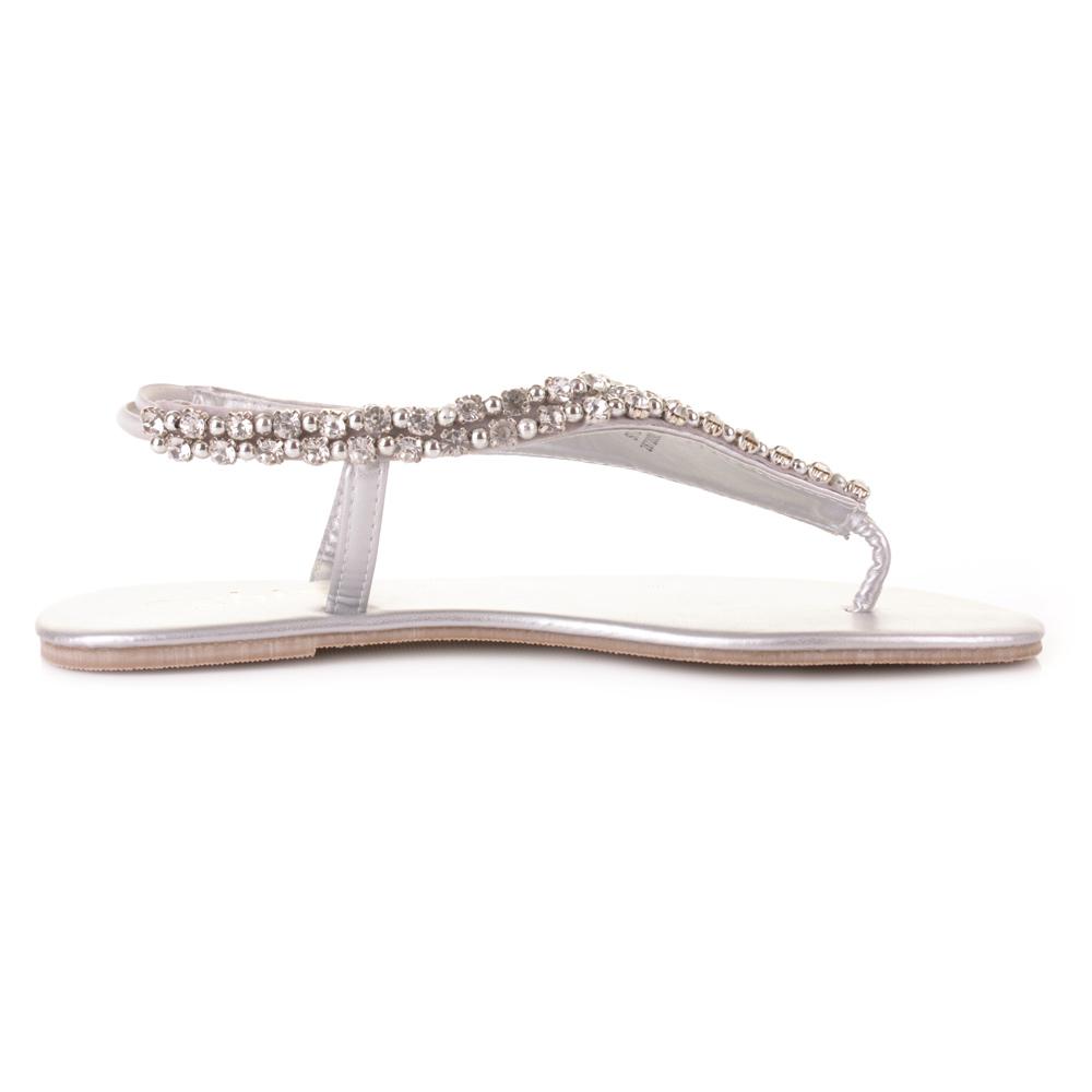 Flat Wedding Shoes Canada - Style Guru Fashion Glitz Glamour Style Unplugged