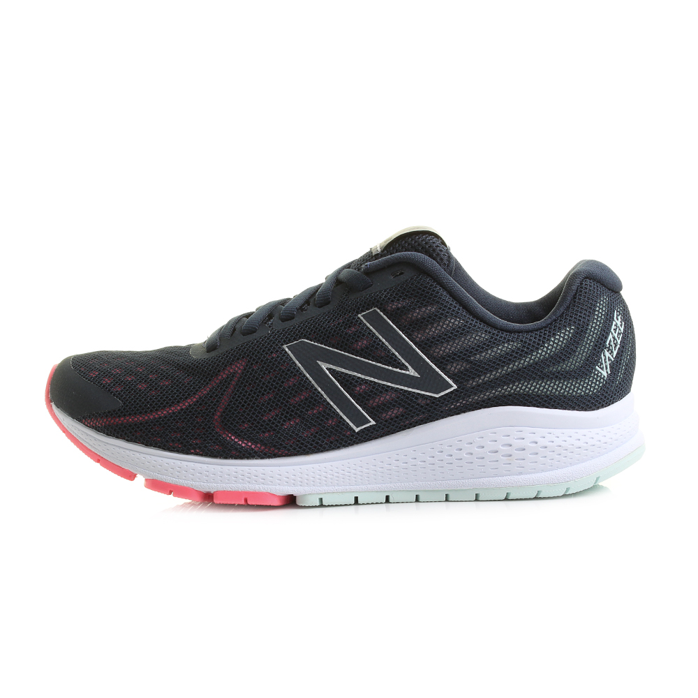 new balance ladies trainers. womens-ladies-new-balance-vazee-rush-v2-black- new balance ladies trainers