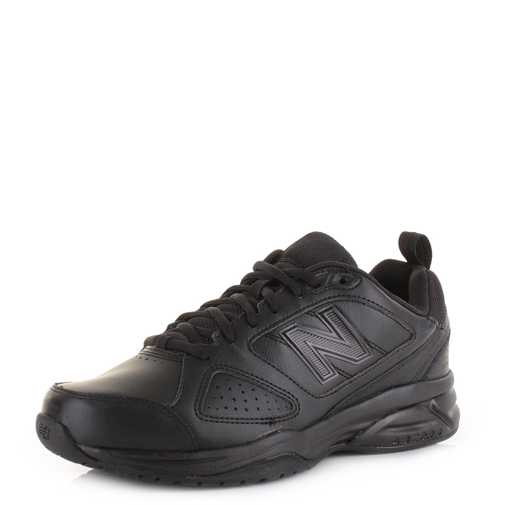 Black Colour Branded Shoes
