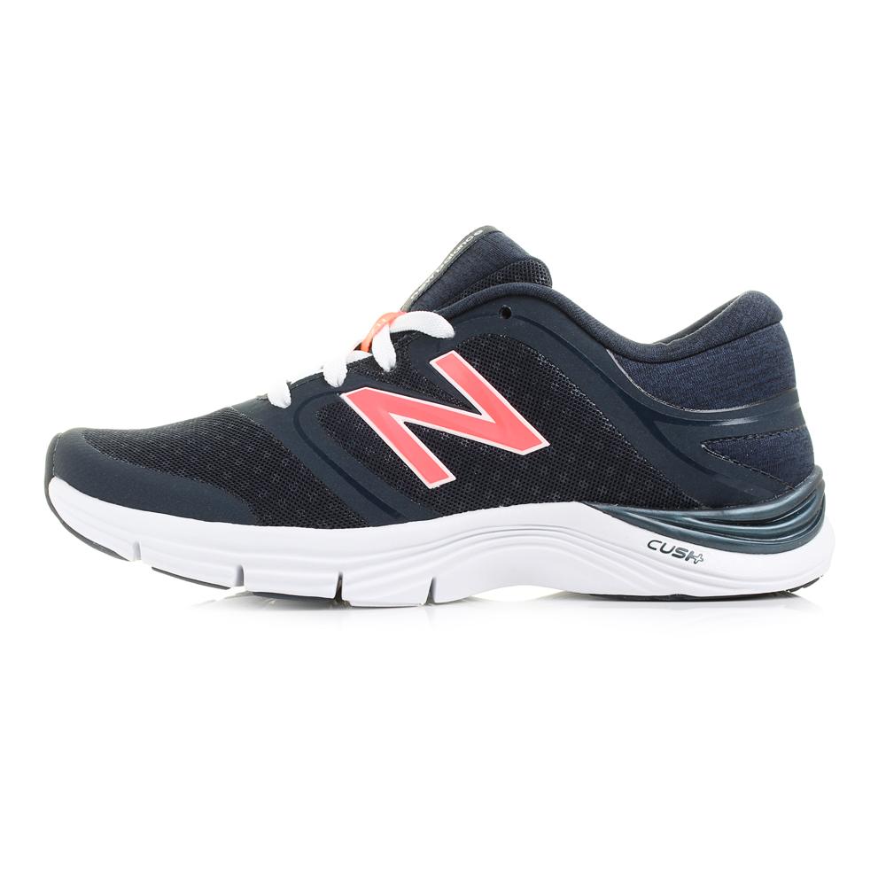 new balance 711 navy