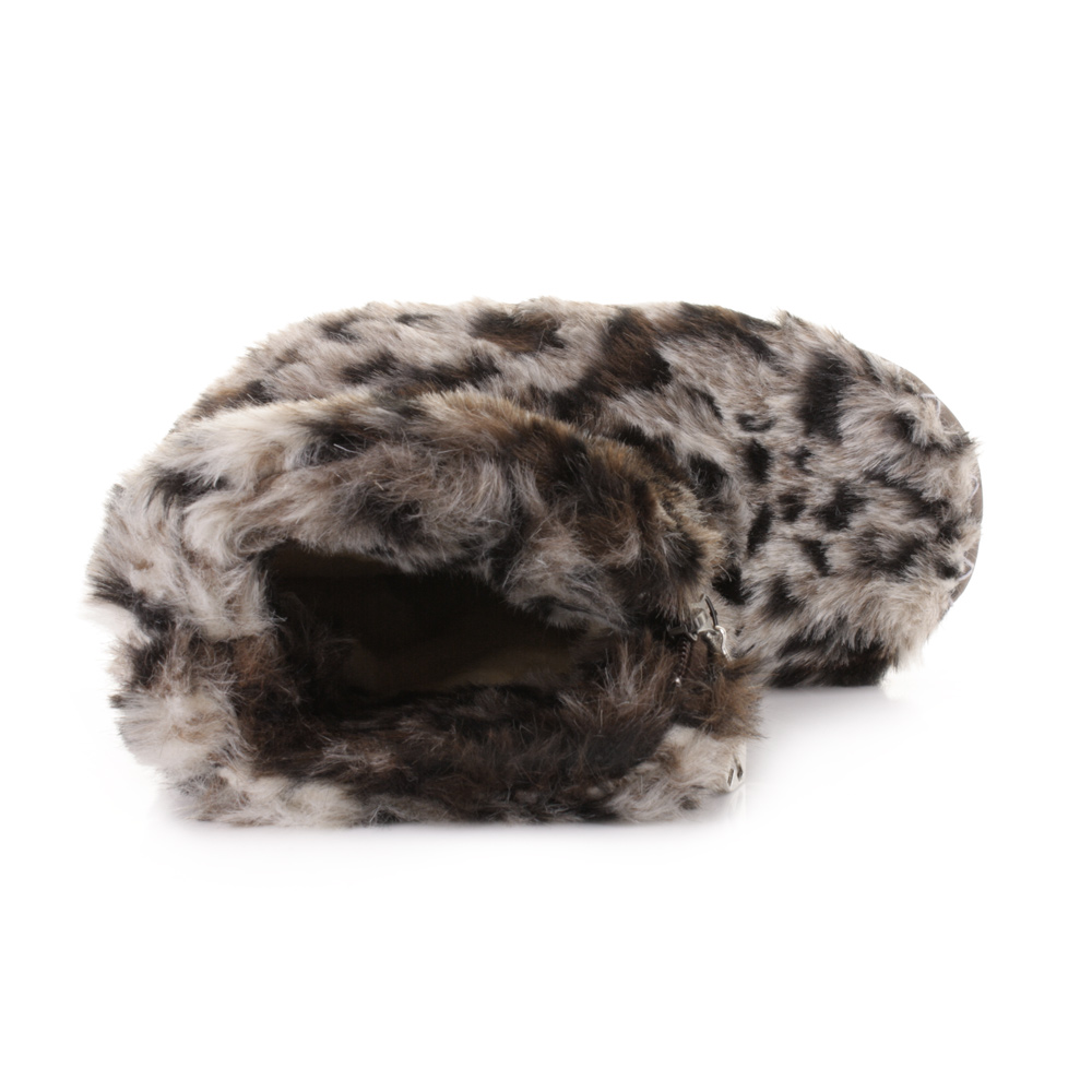 Womens Bedroom Slippers - Moncler-Factory-Outlets.com