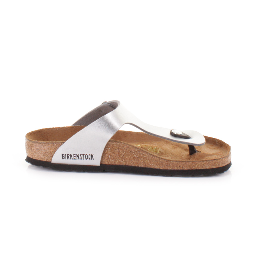 Most Comfortable Slippers Womens Womens Ladies