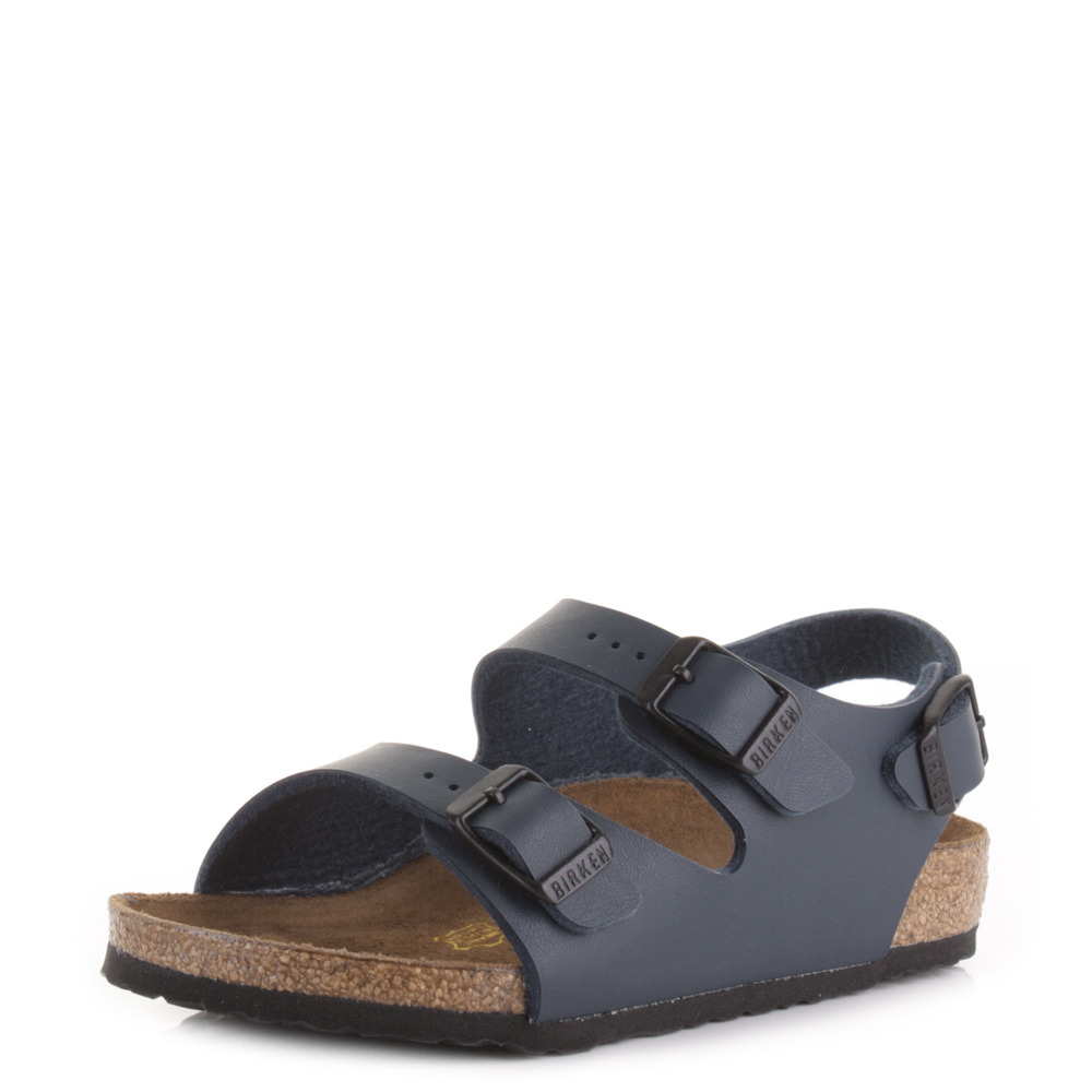 birkenstock for boys