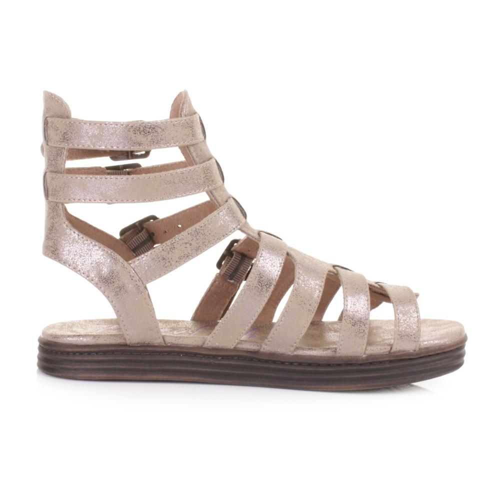 2458123cb556 Bronze Gladiator Sandals Pictures