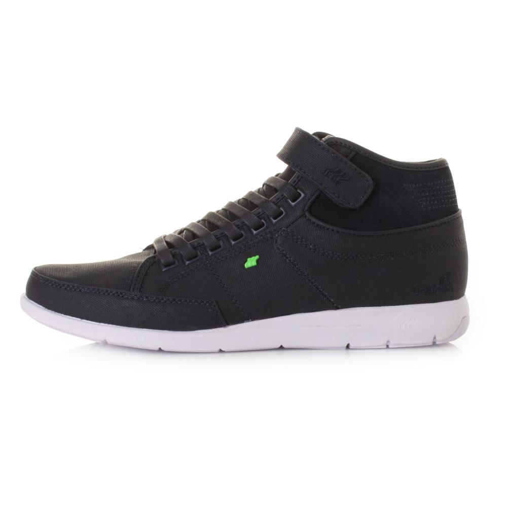 Tuk Shoes Online Shop
