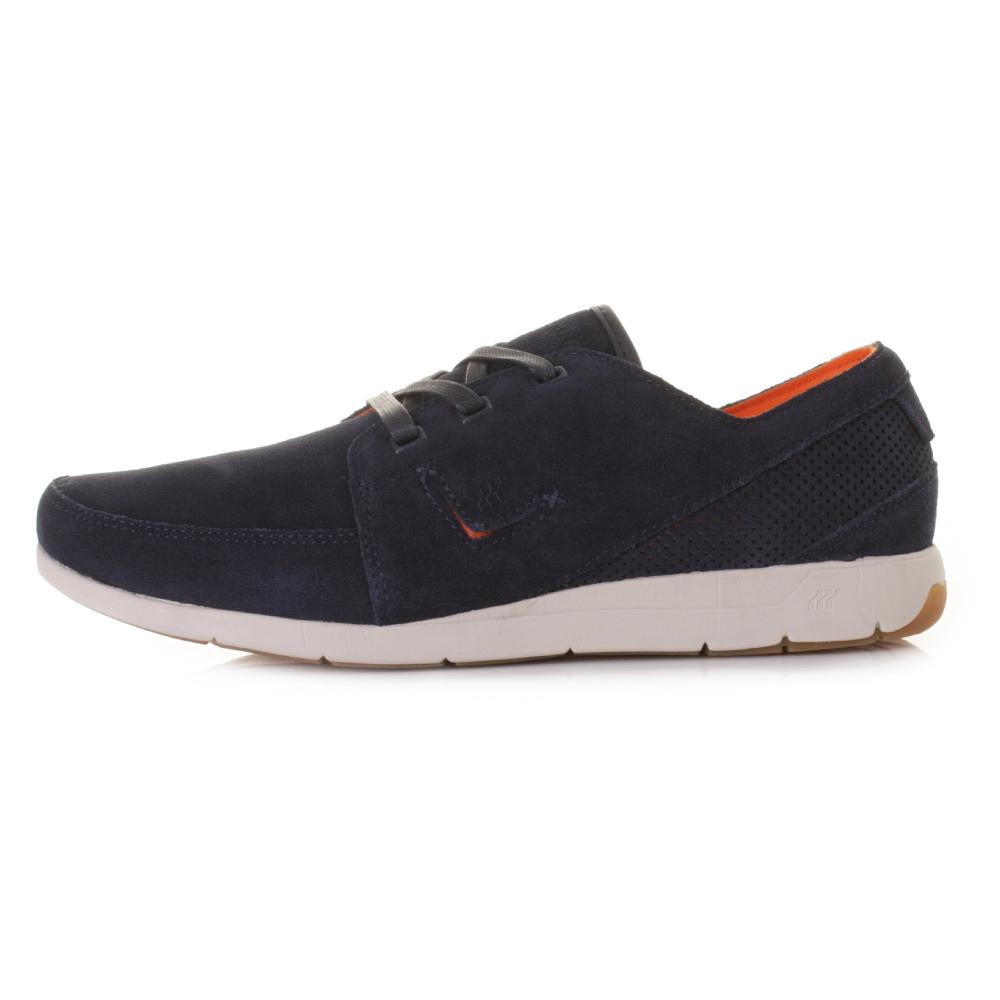 Box Fresh Shoes Uk