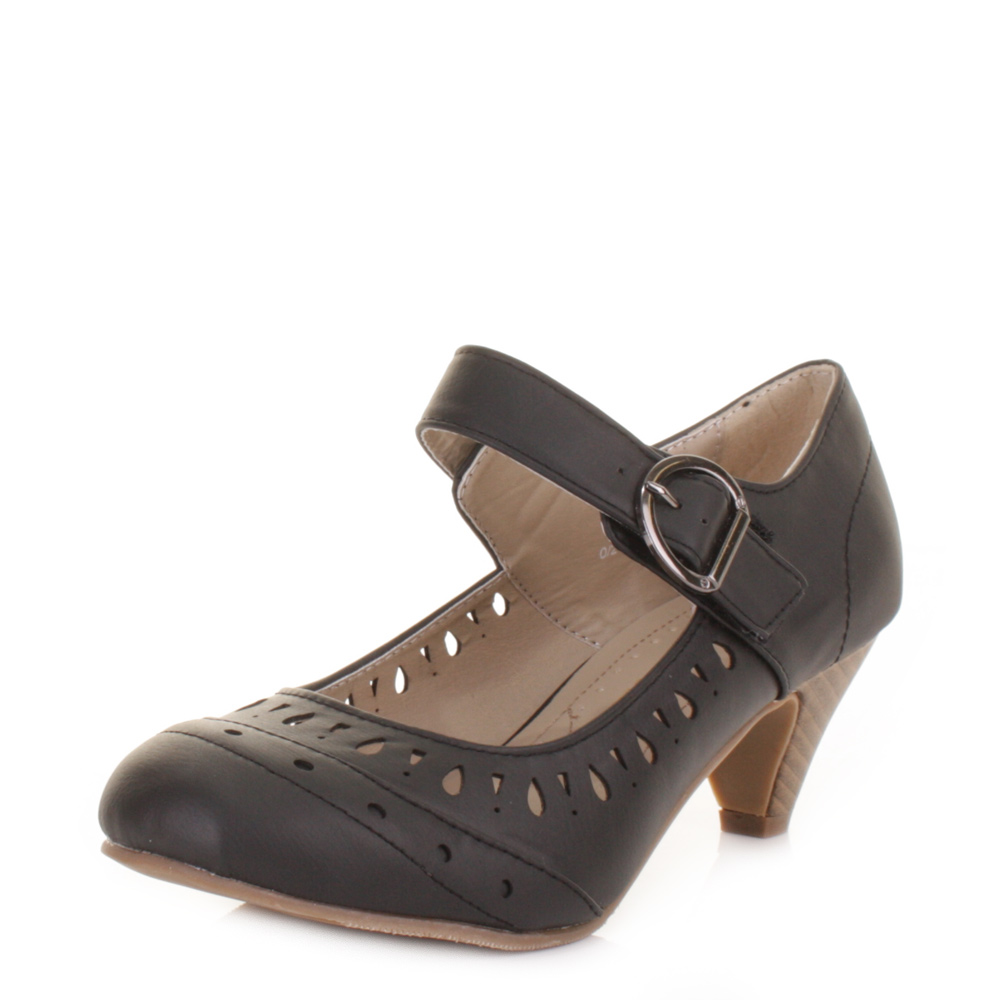 Deck Shoes Womens Faux Leather