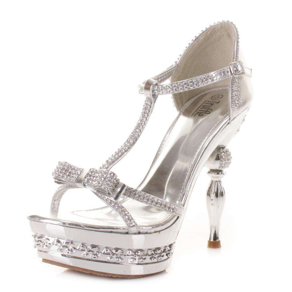 Metalic-PU-Womens-High-Heels-Online-Retailer-Shop-Footwear-01.jpg