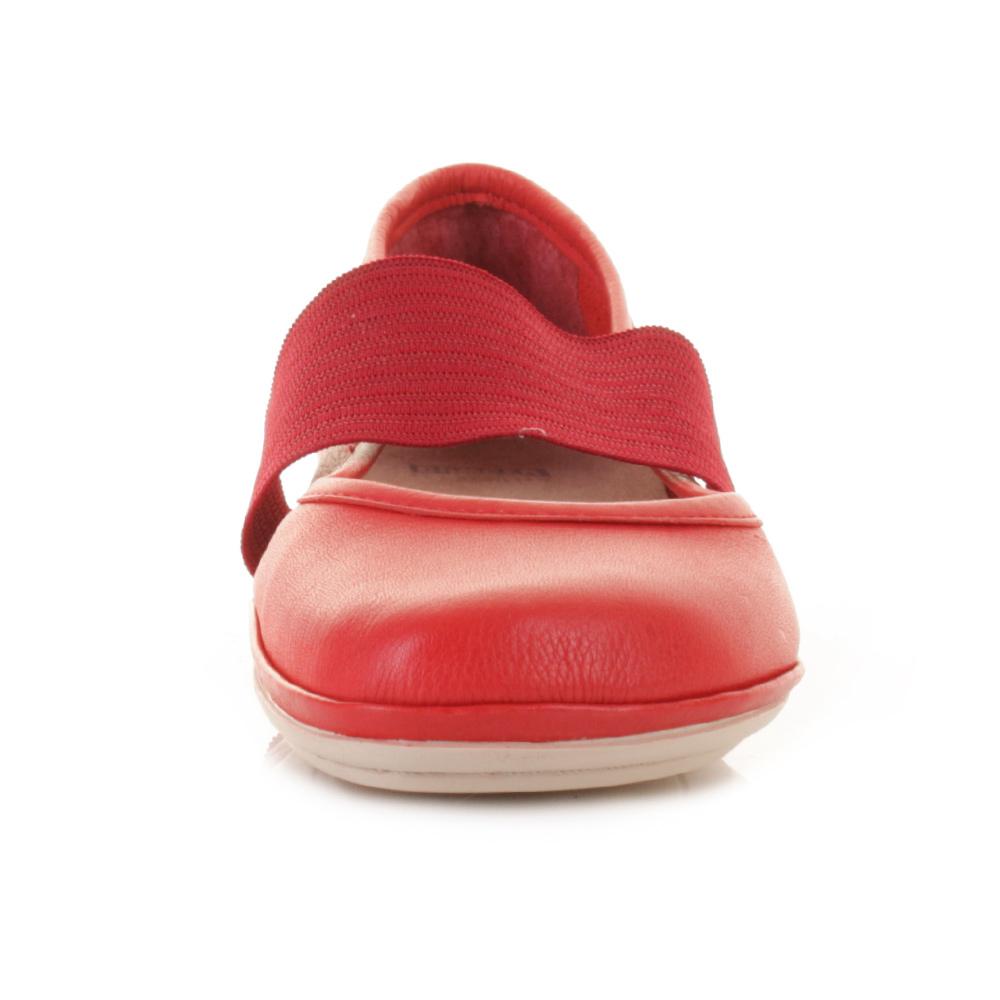 New-Camper-21595-027-Red-Flats-Online-Shoes-Retailer-shop-06.jpg