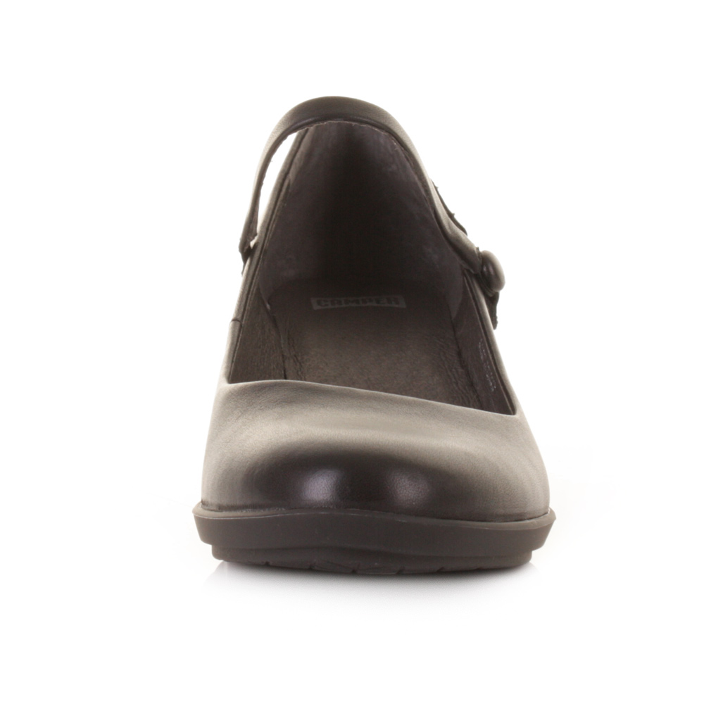 Camper Shoes Online Shop BAR 46088 006 - Stylehive