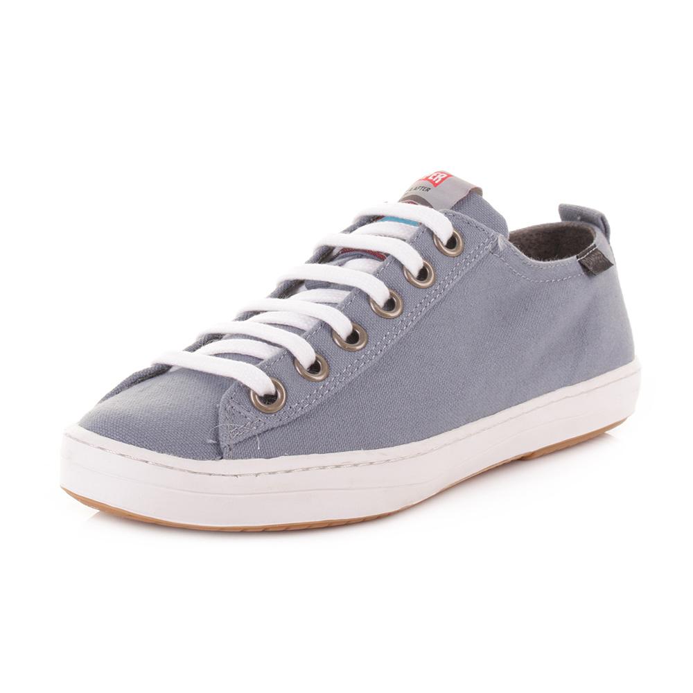Camper Shoes Online Shop