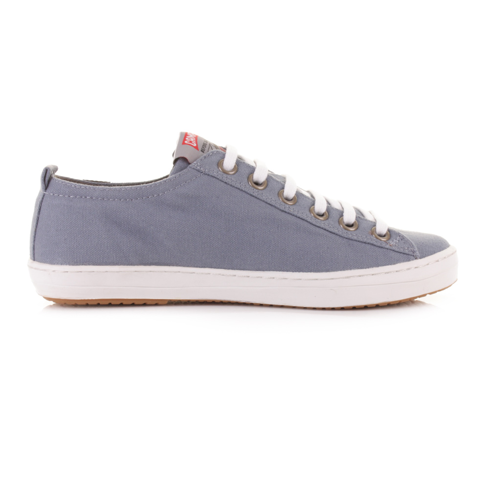 Camper Imar Womens Shoes