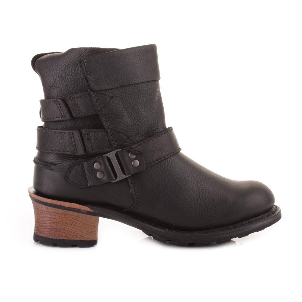 CAT Footwear Anna, Women s Boots