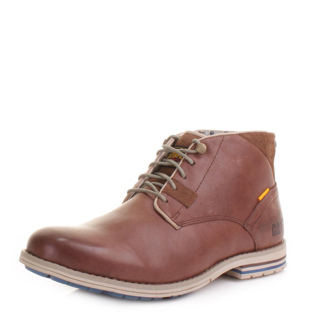 Buy Caterpillar Shoes Online Uk
