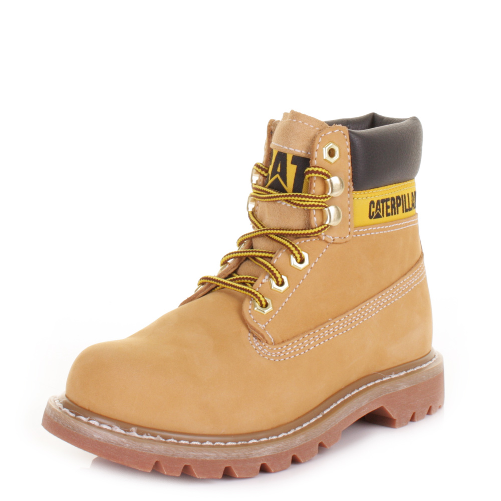 New 86 Best Caterpillar Clothing Images On Pinterest | Butterflies Caterpillar And Caterpillar Boots