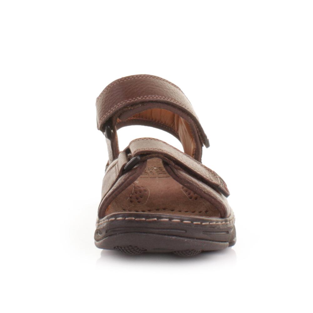 teva sandals atlanta outdoor sandals. Black Bedroom Furniture Sets. Home Design Ideas