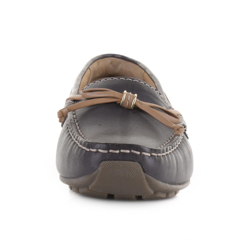 clarks shoes resole center uk nail waxing spa eyelash