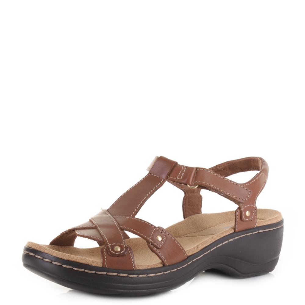 Buy clarks artisan sandals sale cheap