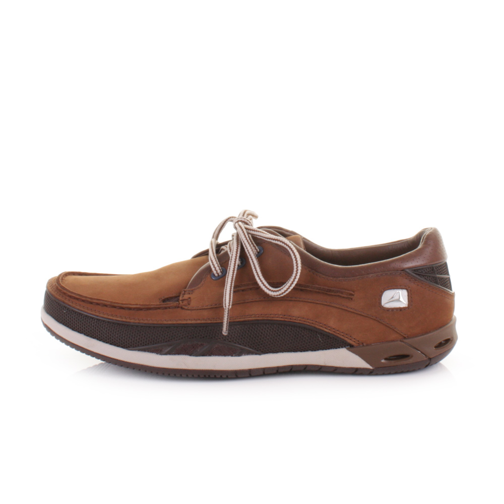Clarks Arbor Topaz Navy Blue Boat Shoes Women's 8 New 26100665 | eBay
