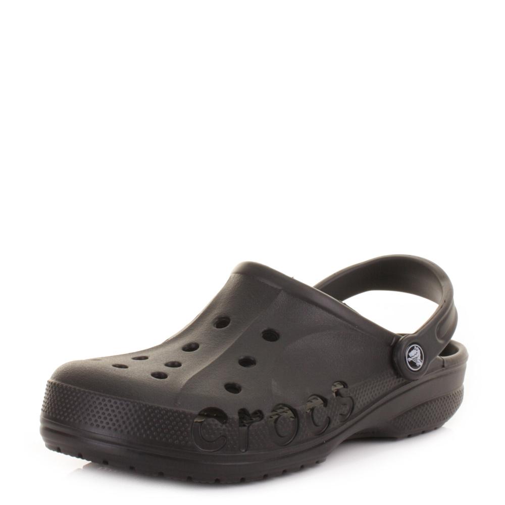 New-Crocks-Baya-Black-Flats-Sandals-Shoes-Online-footwear-shop-01.jpg