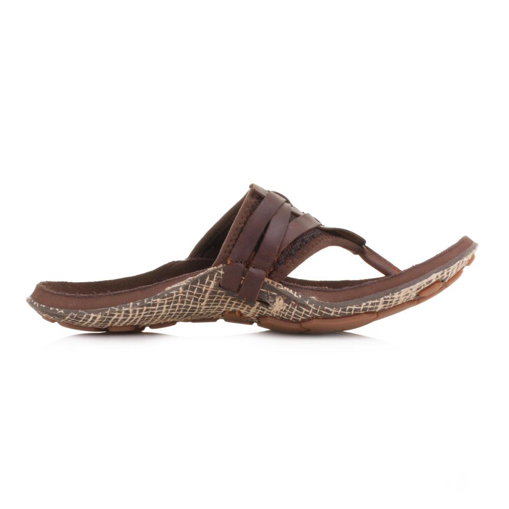 Cushe Mens Shoes Size