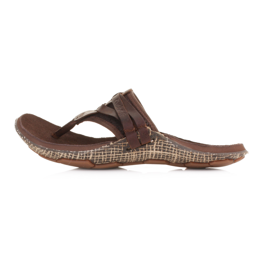 Mens sandals shoes