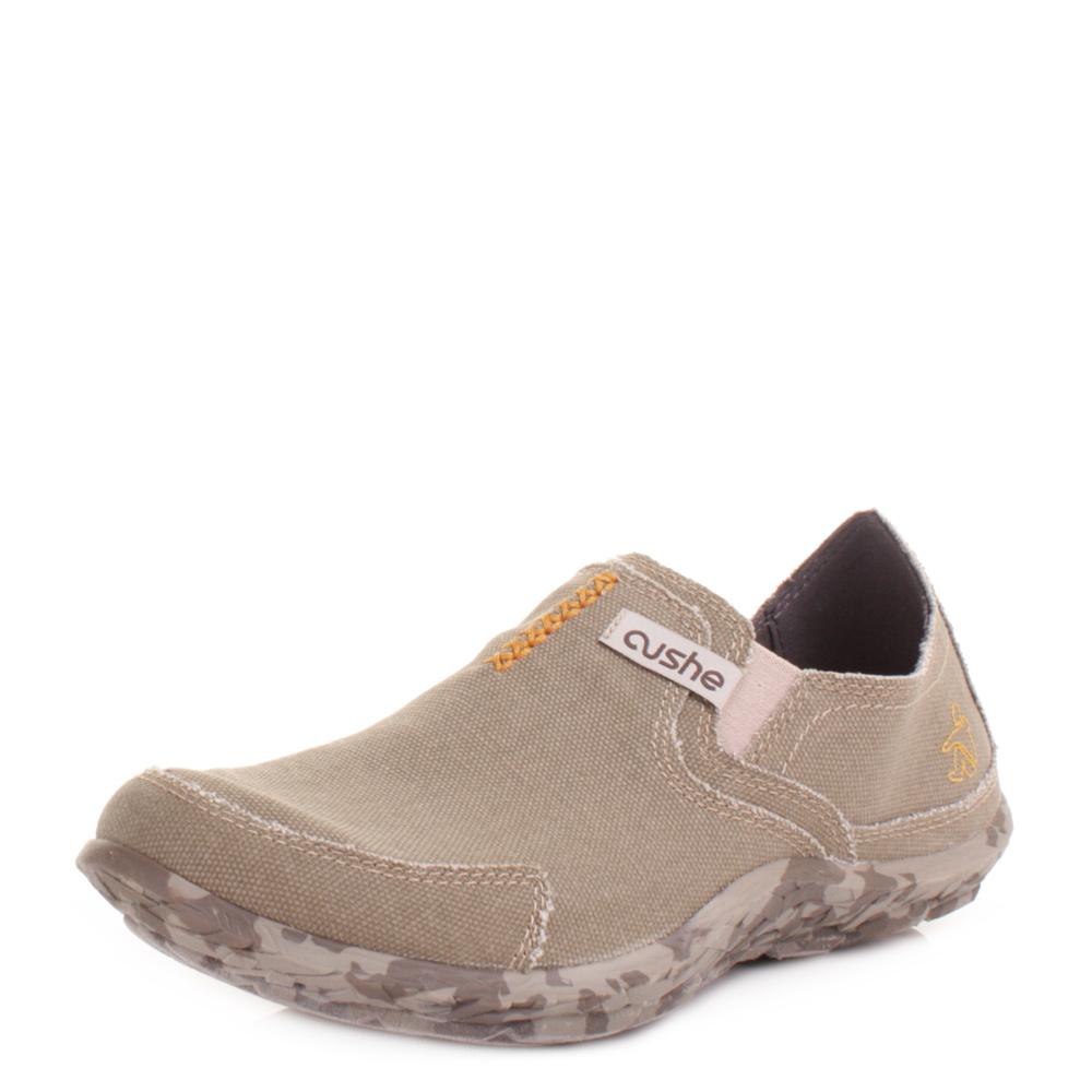 Cushe Shoes Size Chart