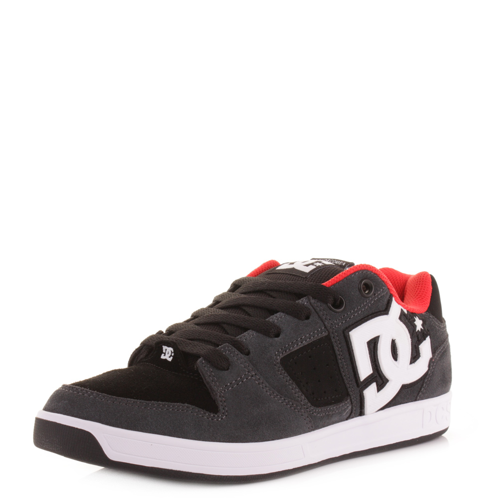 Dc Shoes Buy Online Usa